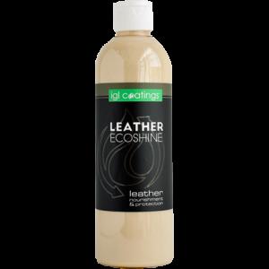 IGL Ecoshine Leather