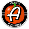 Adams-Polishes