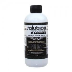 Solution Finish 355ml
