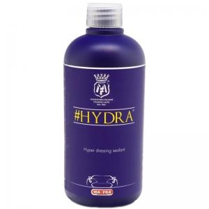 Labocosmetica #HYDRA - hyper dressing 500ML