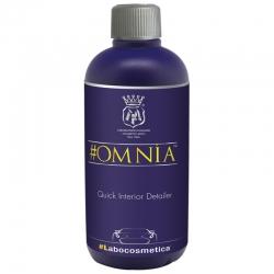 Labocosmetica #OMNIA -  detailerspray interieur