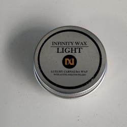 Infinity Wax Light 30ml