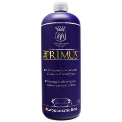 Labocosmetica #PRIMUS - multifunctionele pre wash 1ltr
