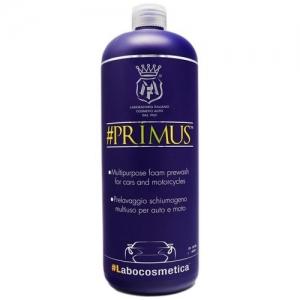 Labocosmetica #Primus -  alkaline pre wash 1ltr