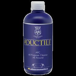 Labocosmetica Ductile - APC allesreiniger
