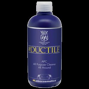 Labocosmetica #DUCTILE - APC allesreiniger 500ml