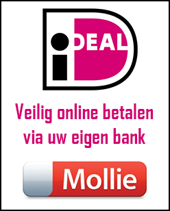 1487075658ideal-mollie-logo